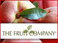 Shop TheFruitCompany.com