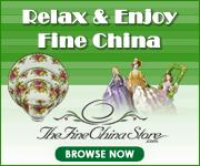 http://www.thefinechinastore.com