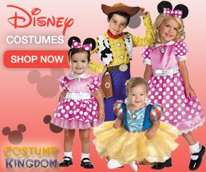 Shop CostumeKingdom.com