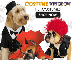 Shop CostumeKingdom.com