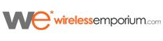 WirelessEmporium.com
