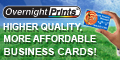 OvernightPrints.com - Full Color Printing