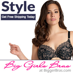 Style graphic-free shipping