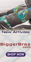 BiggerBras.com
