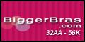 Bigger Bras.com coupons