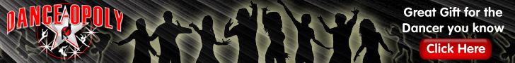 http://www.danceopoly.com