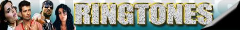 Get Ringtones...Click Here!