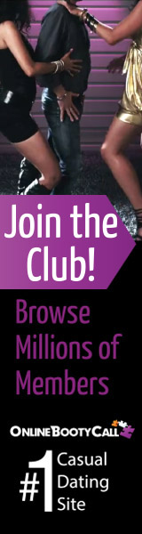Join The Club!
