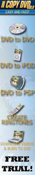 Shop Now at 123CopyDvd.com!