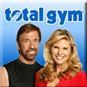 Free Shipping Today At TotalGymDirect.com!