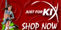 Shop JustForKix Today For All Dancewear And Cheerleading Gear!