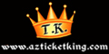 Shop AZTicketKing.com Today For The Best Prices!