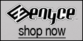 Shop Enyce Now & Save!
