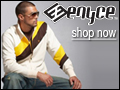 Shop Enyce.com Now!