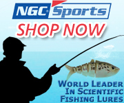 Shop NGC Sports Today!