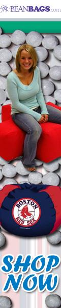 Shop BeanBags.com Today!