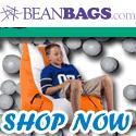 Shop BeanBags.com Today!