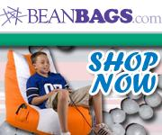 Looking For Bean Bags? Find it here at Bean Bags Today!
