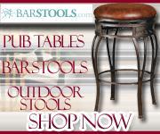 Shop Barstools.com Today...Free Shipping!