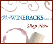 Shop eWineRacks.com Today!