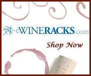 Shop eWineRacks.com Today!