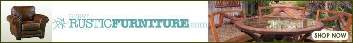Shop GreatRusticFurniture.com Today!