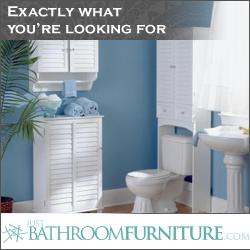 Shop JustBathroomFurniture.com Today!
