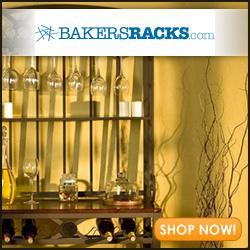 Shop BakersRacks.com Today!