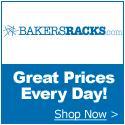 BakersRacks.com