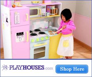 Shop PlayHouses.com Today!