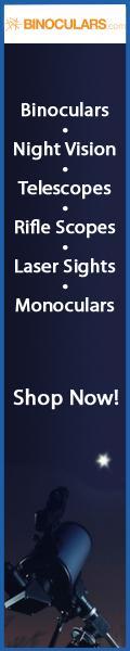 Shop Binoculars.com Today