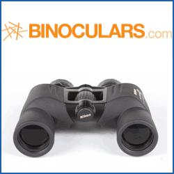 Shop Binoculars.com Today