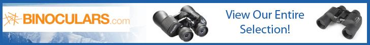 Shop Binoculars.com Today!