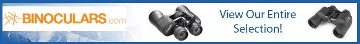 Shop Binoculars.com Today!