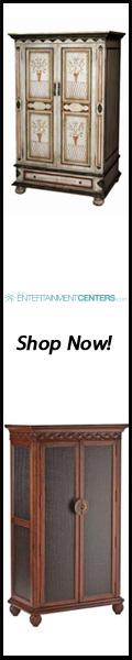 Shop BuyEntertainmentCenters.com Today!