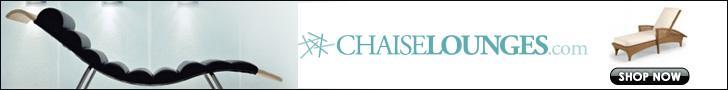 Shop ChaiseLounges.com Today