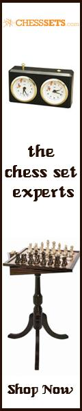 Shop ChessSets.com Today!