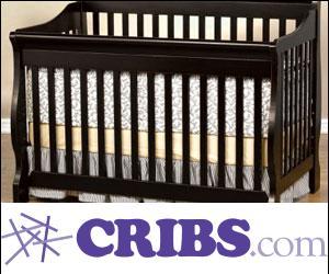 Shop Cribs.com Today!