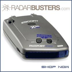 Shop RadarBusters.com Today!