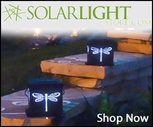 SolarLightStore.com