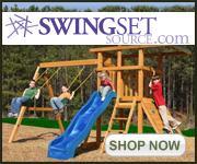 Shop for Swing Sets
