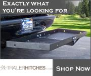 Shop TrailerHitches.com Today!