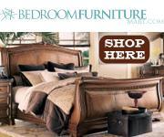 Shop-BedroomFurnitureMart.com-Today!