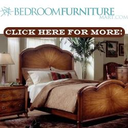 Shop BedroomFurnitureMart.com Today!