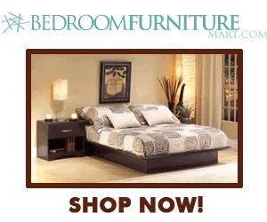 Shop BedroomFurnitureMart.com Today!