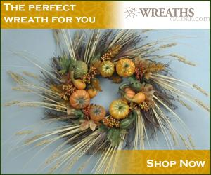 Shop WreathsGalore.com Today!