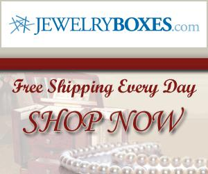 Shop at JewelryBoxes.com