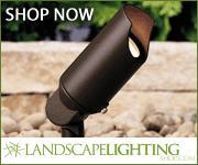 Shop LandscapeLightingShop.com today!