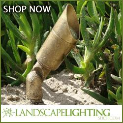 Shop LandscapeLightingShop.com today!
