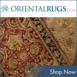 Shop OrientalRugs.com today!